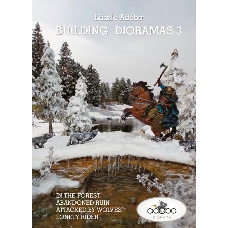 Building Dioramas 3