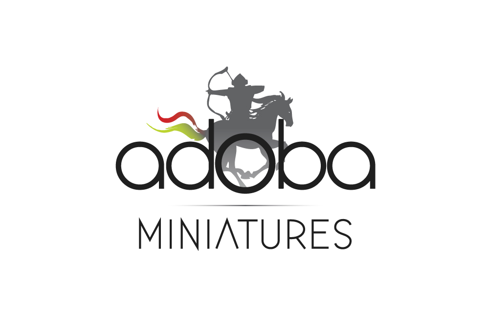 Adoba Miniatures